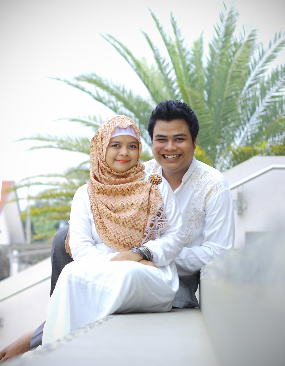 Photograph Engagement by Bayu Adhi on 500px