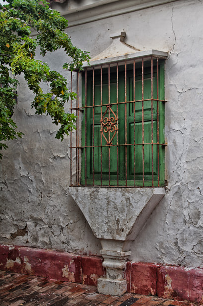 Photograph Antique Window by Luis Elias Rodriguez on 500px