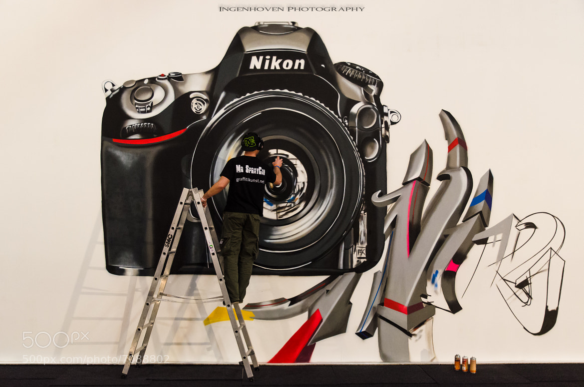 Photograph Nikon D800 by ingenhoven PHOTOGRAPHY on 500px