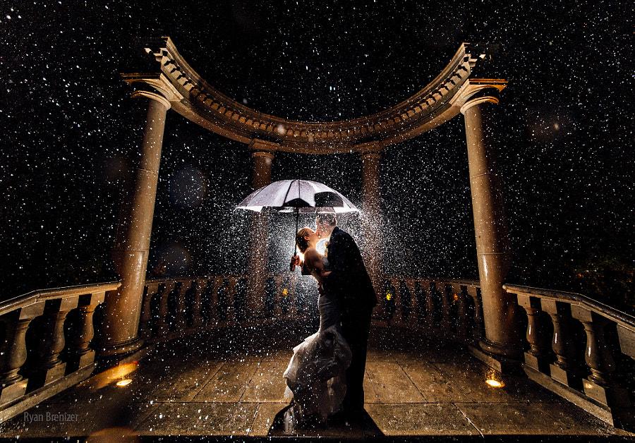 Rockleigh Rain by Ryan Brenizer on 500px.com