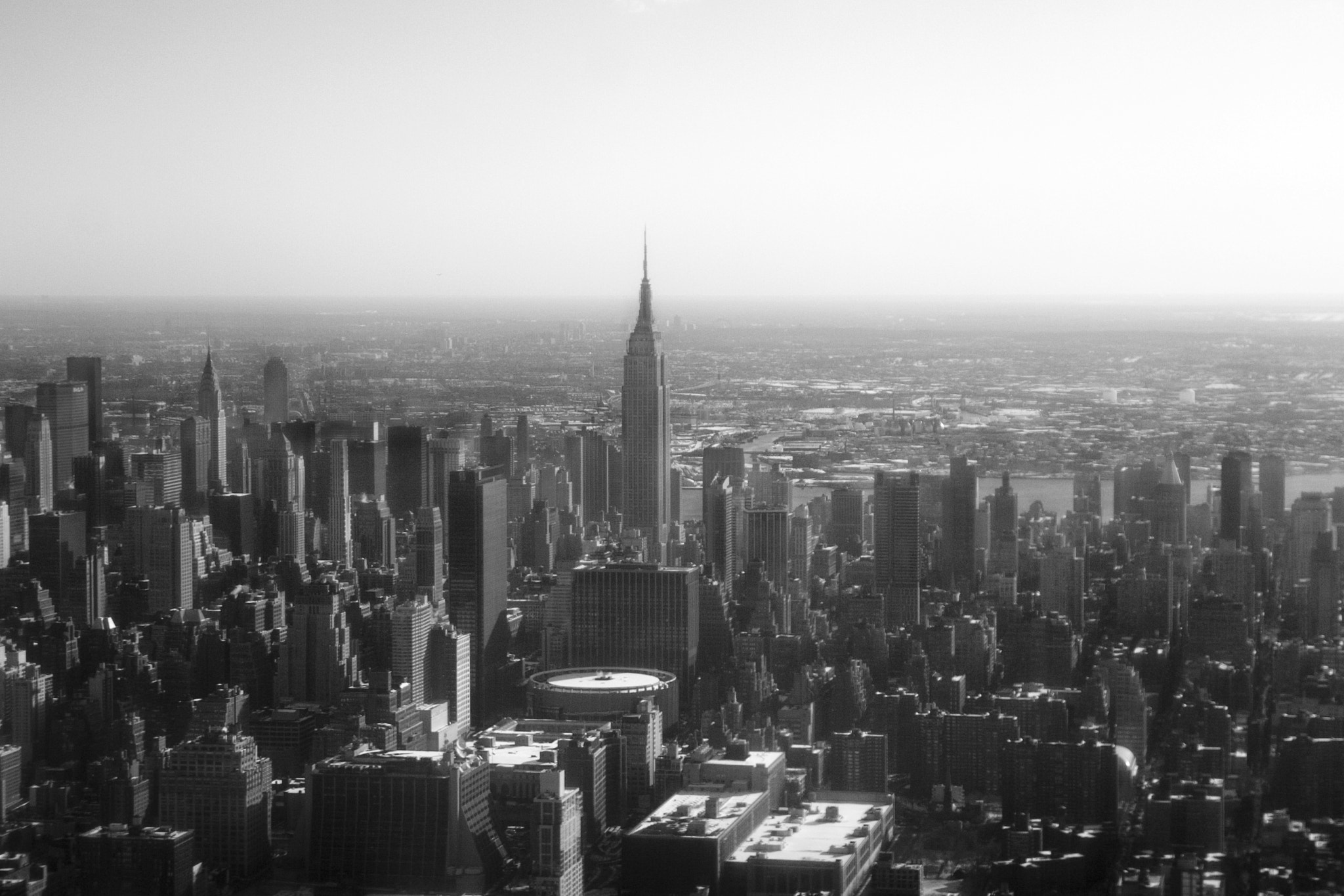 Photograph NYC by Emmanuel Foto on 500px