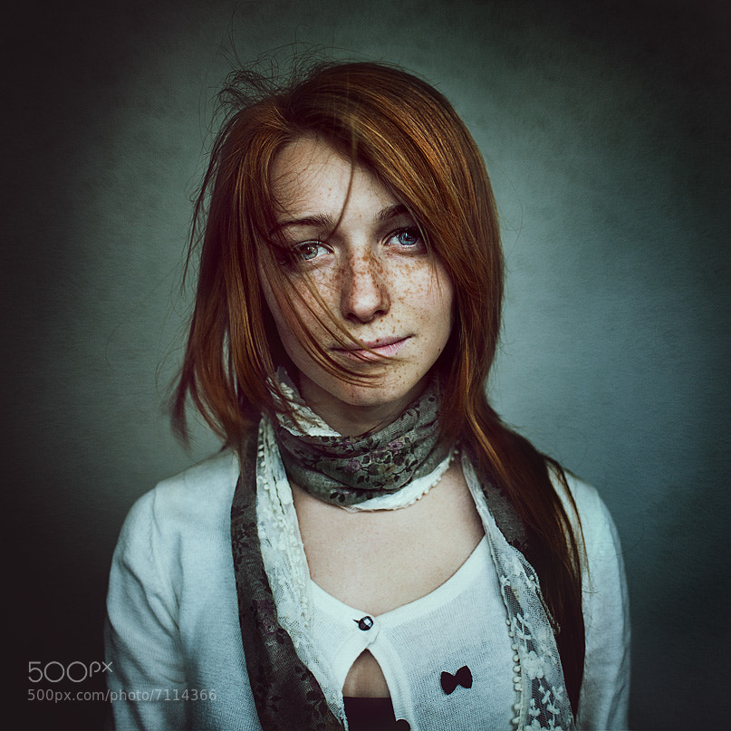Photograph Sga by Daniil Kontorovich on 500px