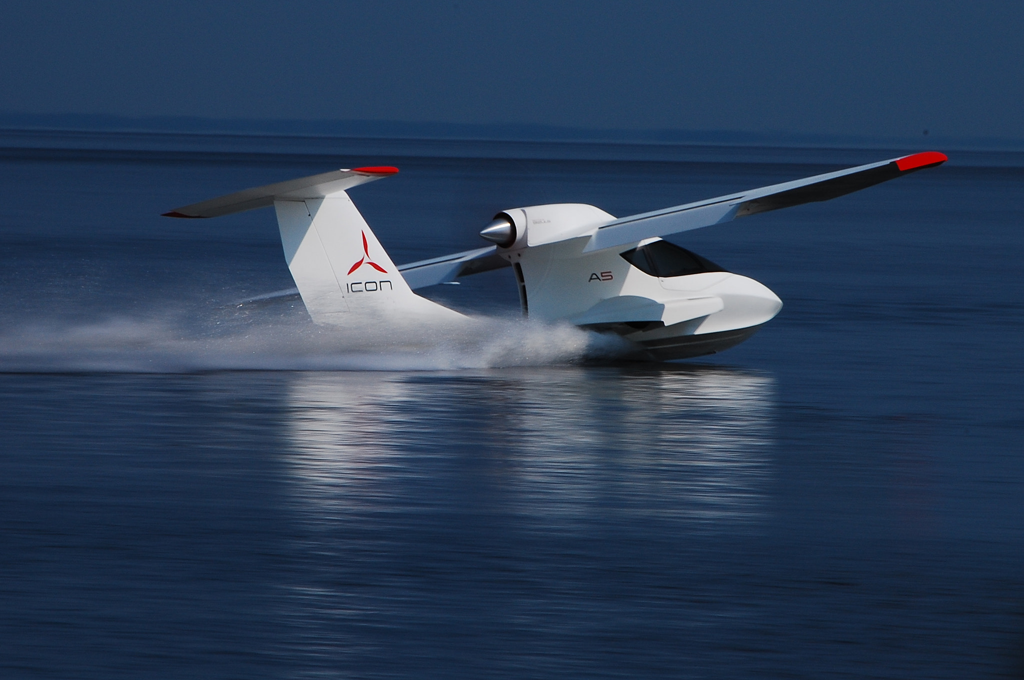 Photograph Icon A5 by Brian D. Wendt on 500px
