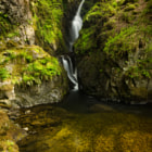 Постер, плакат: Aira Force
