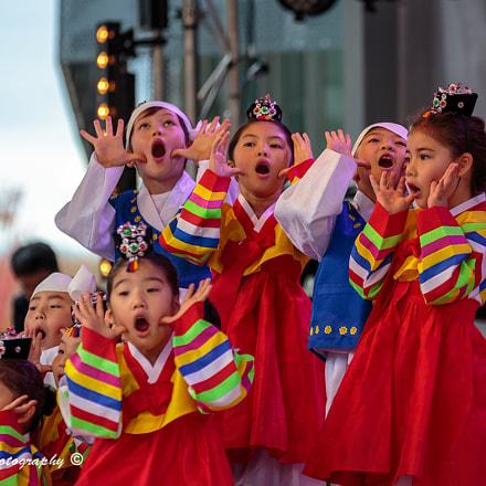 Korean Festival (Pic 04)