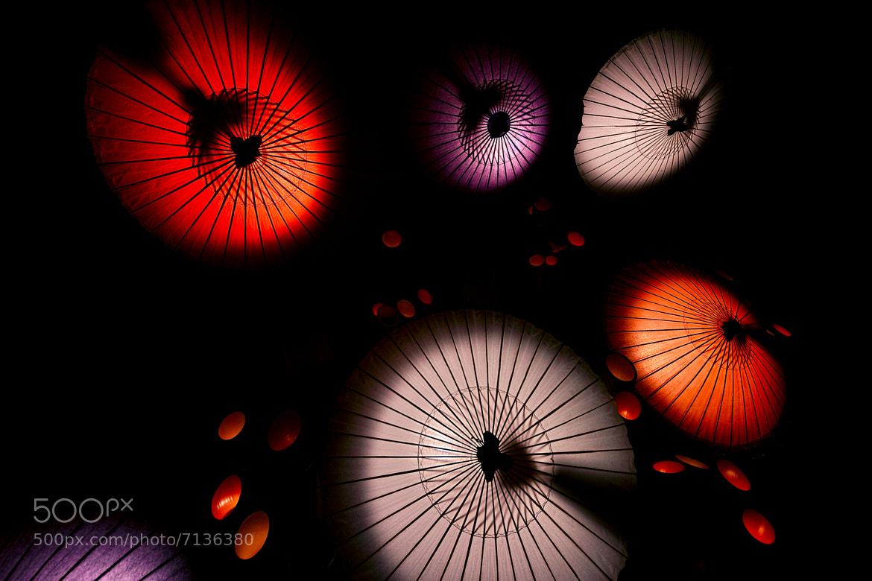 Photograph Luminous... by Junya Hasegawa on 500px
