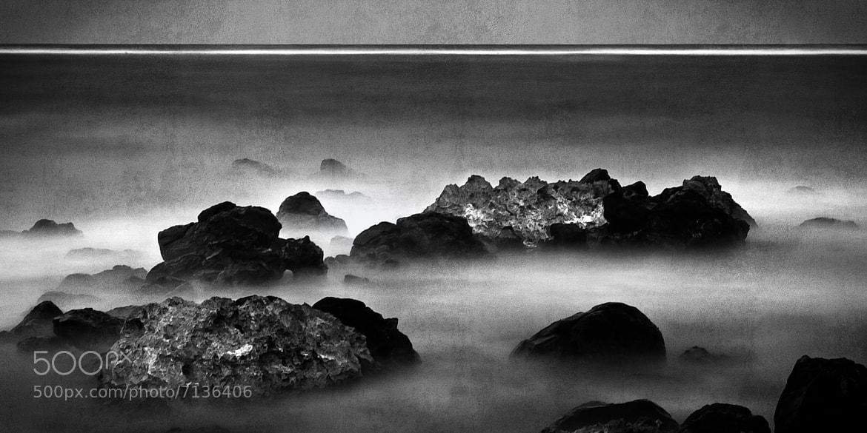 Photograph Rock it by Johann Pourcelot on 500px