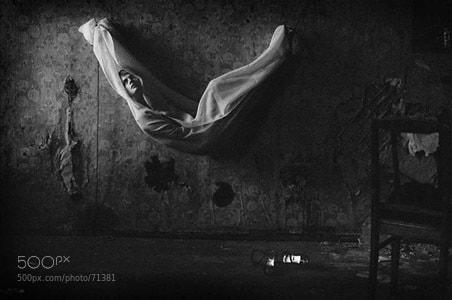 Photograph l by Vitaly Bakhvalov on 500px