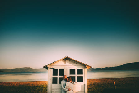 pre-wedding photoshoot by The Stillery x Natta Summerky on 500px