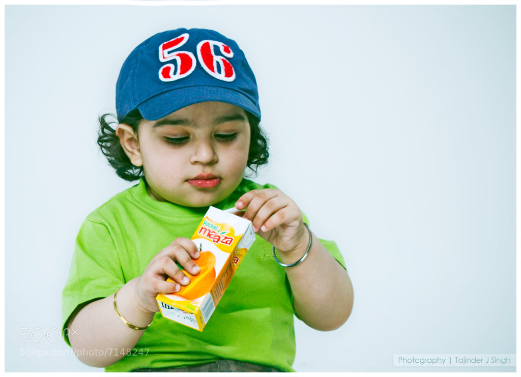 Photograph Focus by Tajinder J Singh on 500px