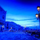 Venice Sunrise (1)