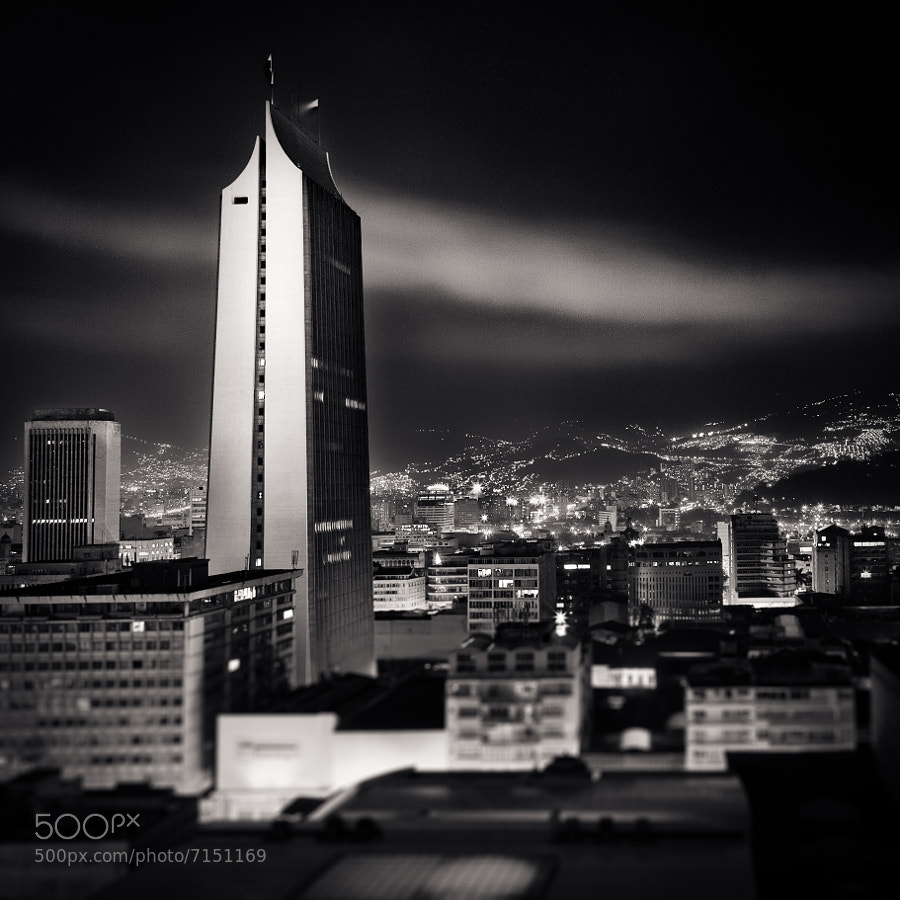Symbol of Medellin by carlos restrepo (carlosrestrepo) on 500px.com