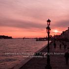 Venice Sunset (2)