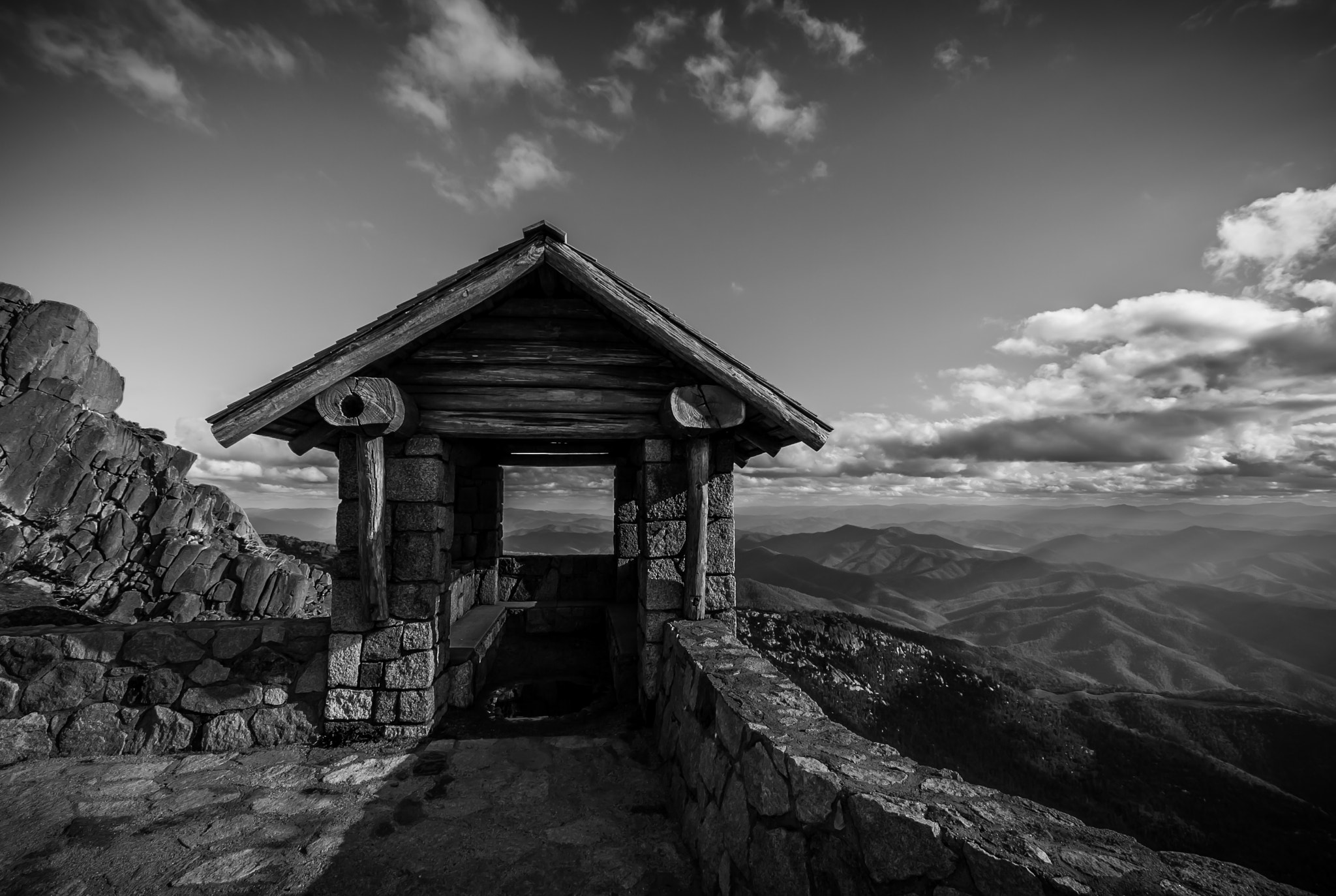Photograph Room With A View by Kym Fielke on 500px