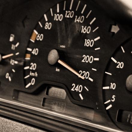 220 km high speed baku 0291a