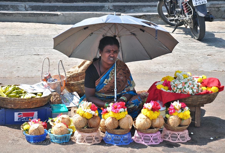 Photograph Untitled by huotnun sokhavanneth on 500px