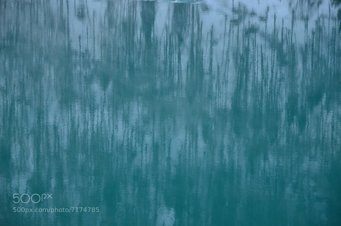 Photograph abstract by helmut flatscher on 500px