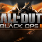 Постер, плакат: Black Ops Free Download