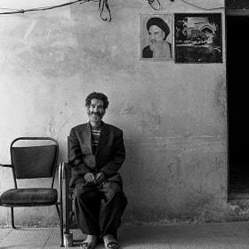 persians, iran, 2012 by ando momofuku (momofuku) on 500px.com