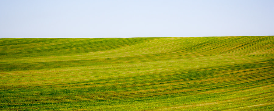 Photograph Minimalistic by Falk Friederichs on 500px