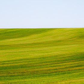 Minimalistic by Falk Friederichs (FFFotografie)) on 500px.com
