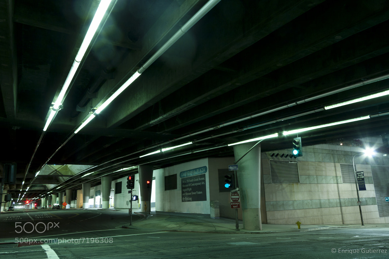 Photograph Untitled by Enrique Gutierrez on 500px