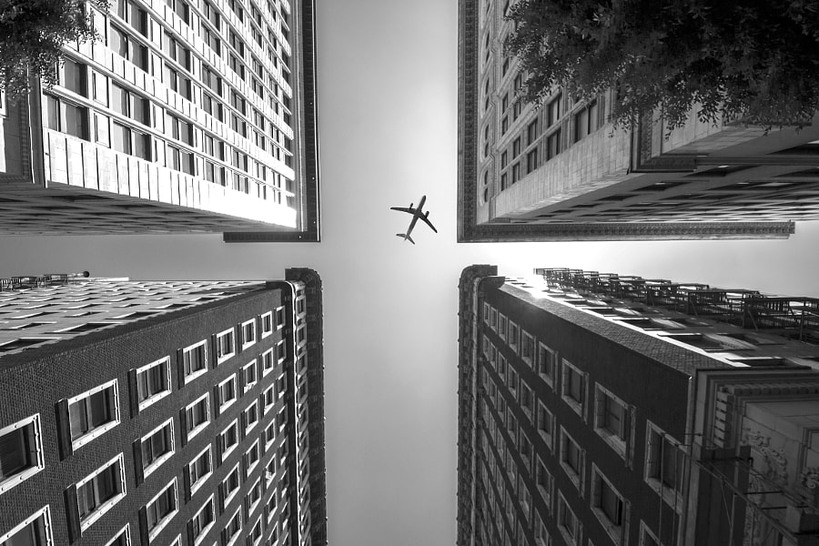 Aimlessly by Chad Taylor on 500px.com