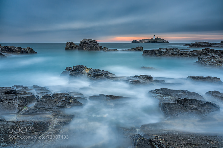 Photograph Atlantis by Francesco Gola on 500px