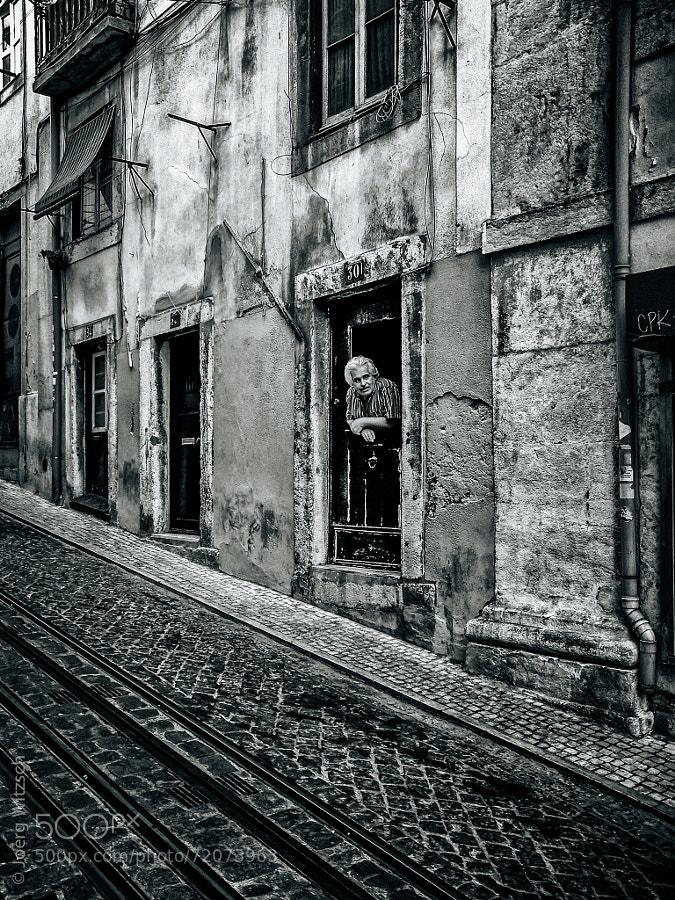 Photograph Nr. 30 by Joerg Witzsch on 500px
