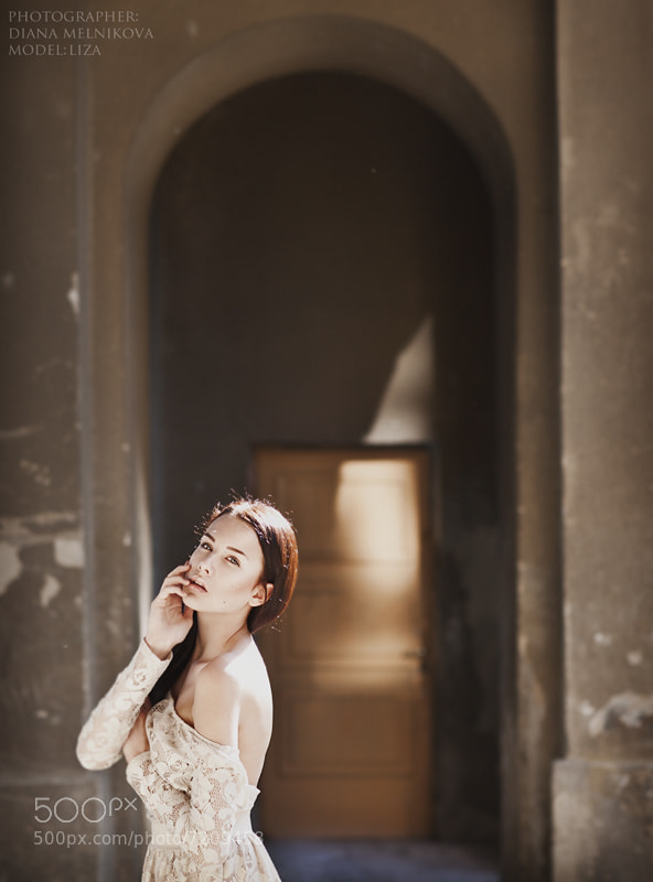Photograph *** by Diana Melnikova on 500px