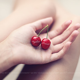 together forever by Sonya Khegay (so_khegay)) on 500px.com