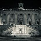 Comune di Roma (BW)
