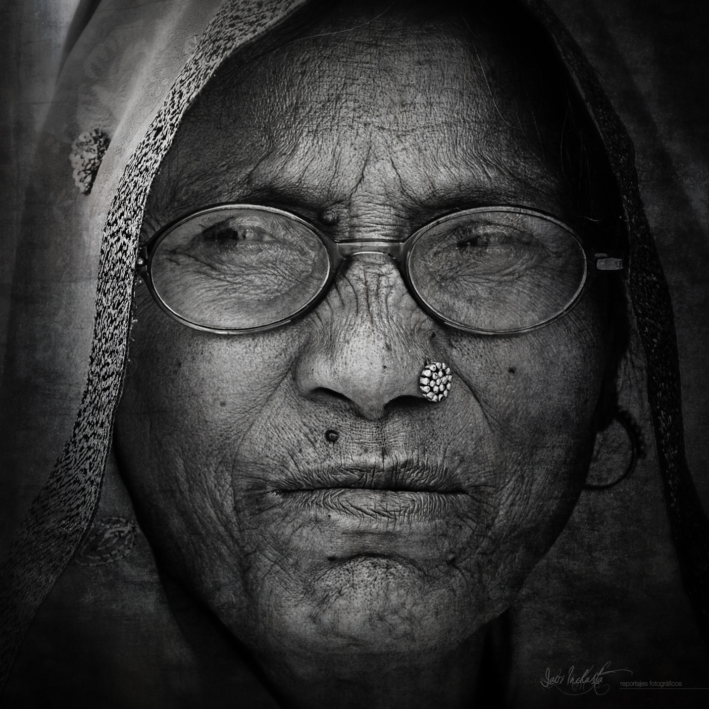 Photograph Sumedha by Javi Inchusta on 500px