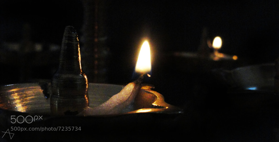 Photograph lamp by ajinkya dixit on 500px
