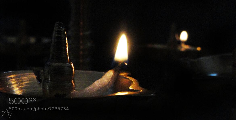 Photograph lamp by ajinkya dixit on 500px