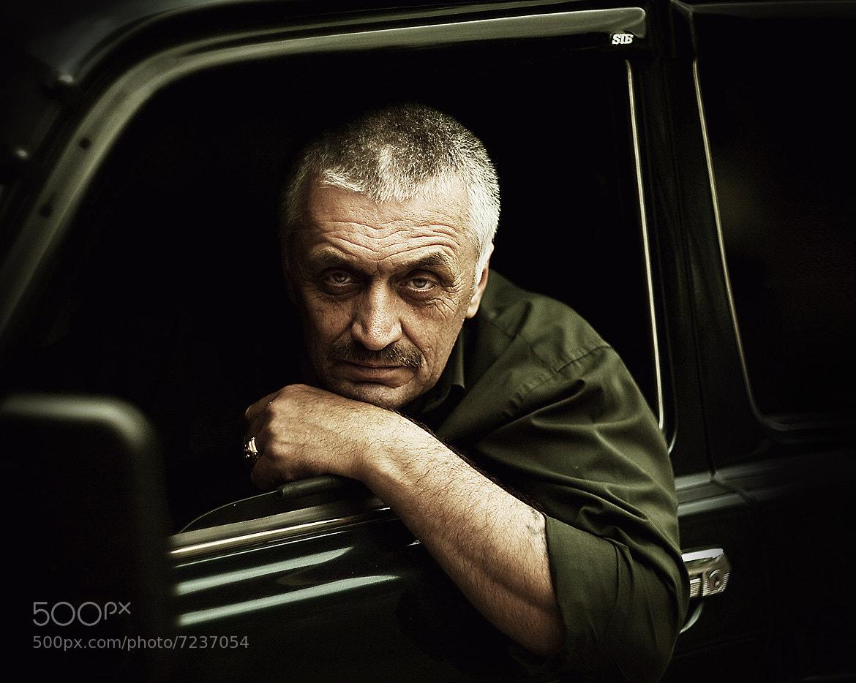 Photograph *** by Андрей Белозёров on 500px