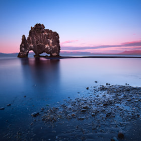 Water Troll by Gorka Lopez (gorkalopez)) on 500px.com