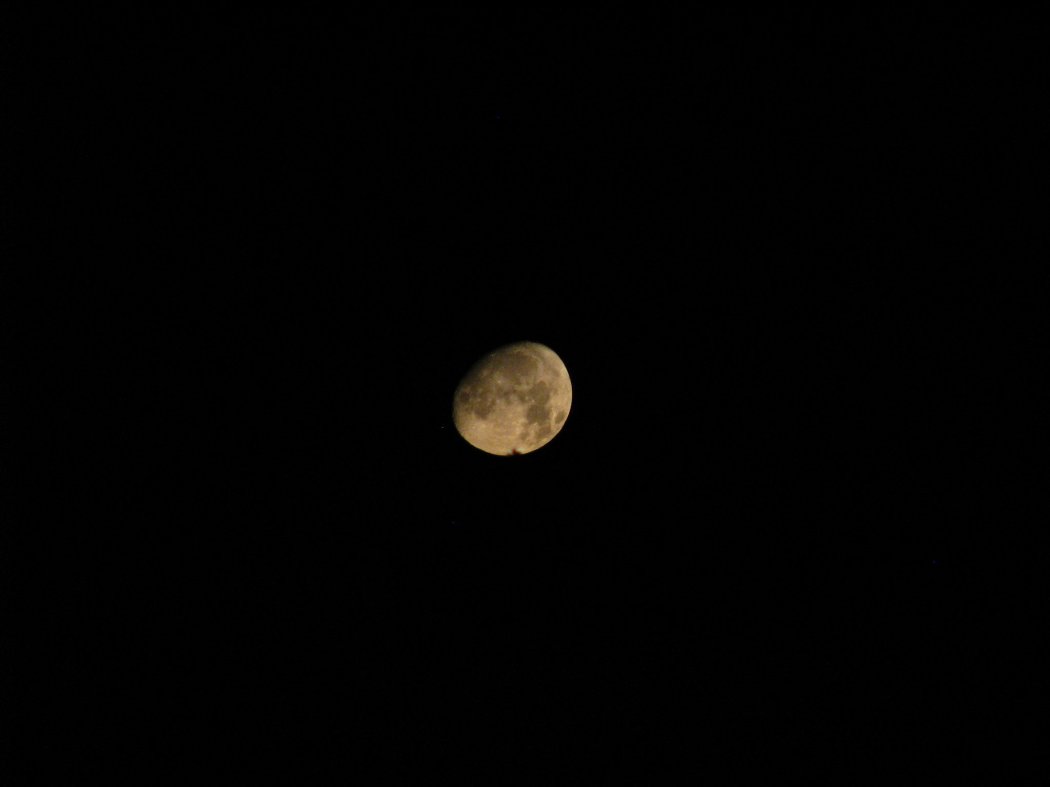 Photograph Moon by Luis Aviles on 500px