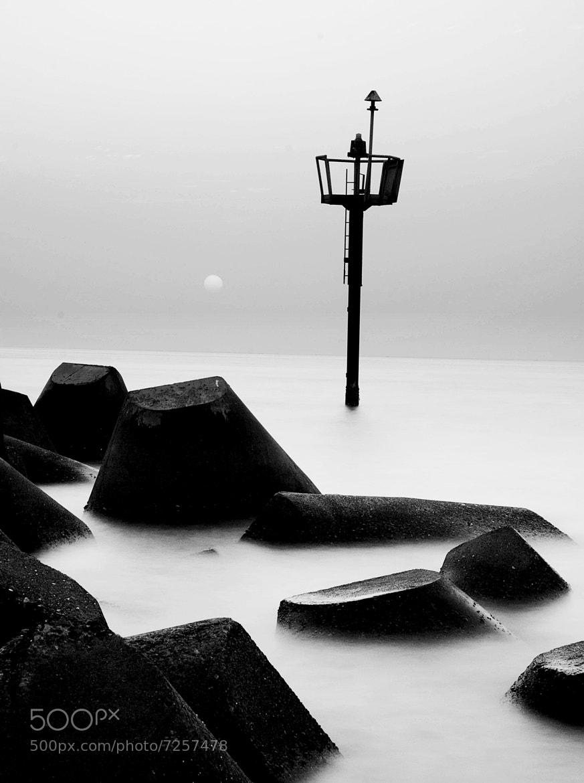 Photograph STAND STILL by CHRISTIAN DE LARA on 500px