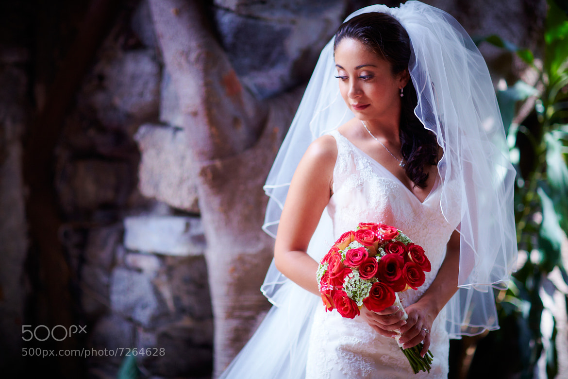 Photograph Wedding comercial photograpy by Luis Corona on 500px
