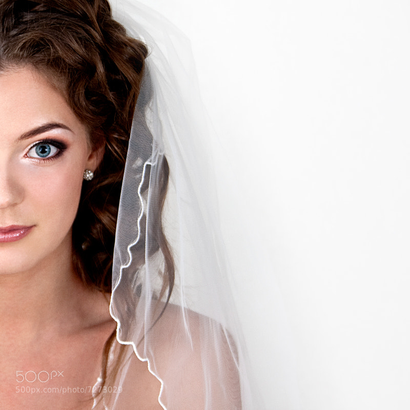 Photograph Bride by Igor Novikov on 500px