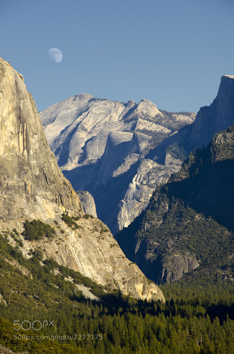 Photograph Tunnel VIew by Jaypee Verdaguer on 500px