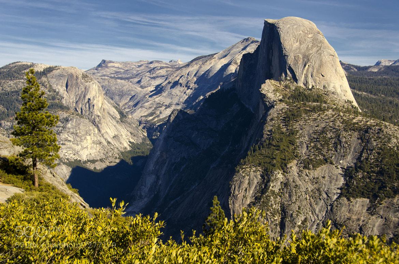 Photograph Glacier Point by Jaypee Verdaguer on 500px