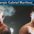Постер, плакат: Watch Miguel Cotto vs Sergio Martinez Live Via PPV Online