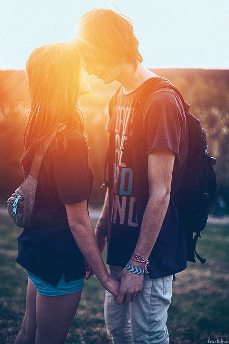 Photograph *** by Peter Belyaev on 500px