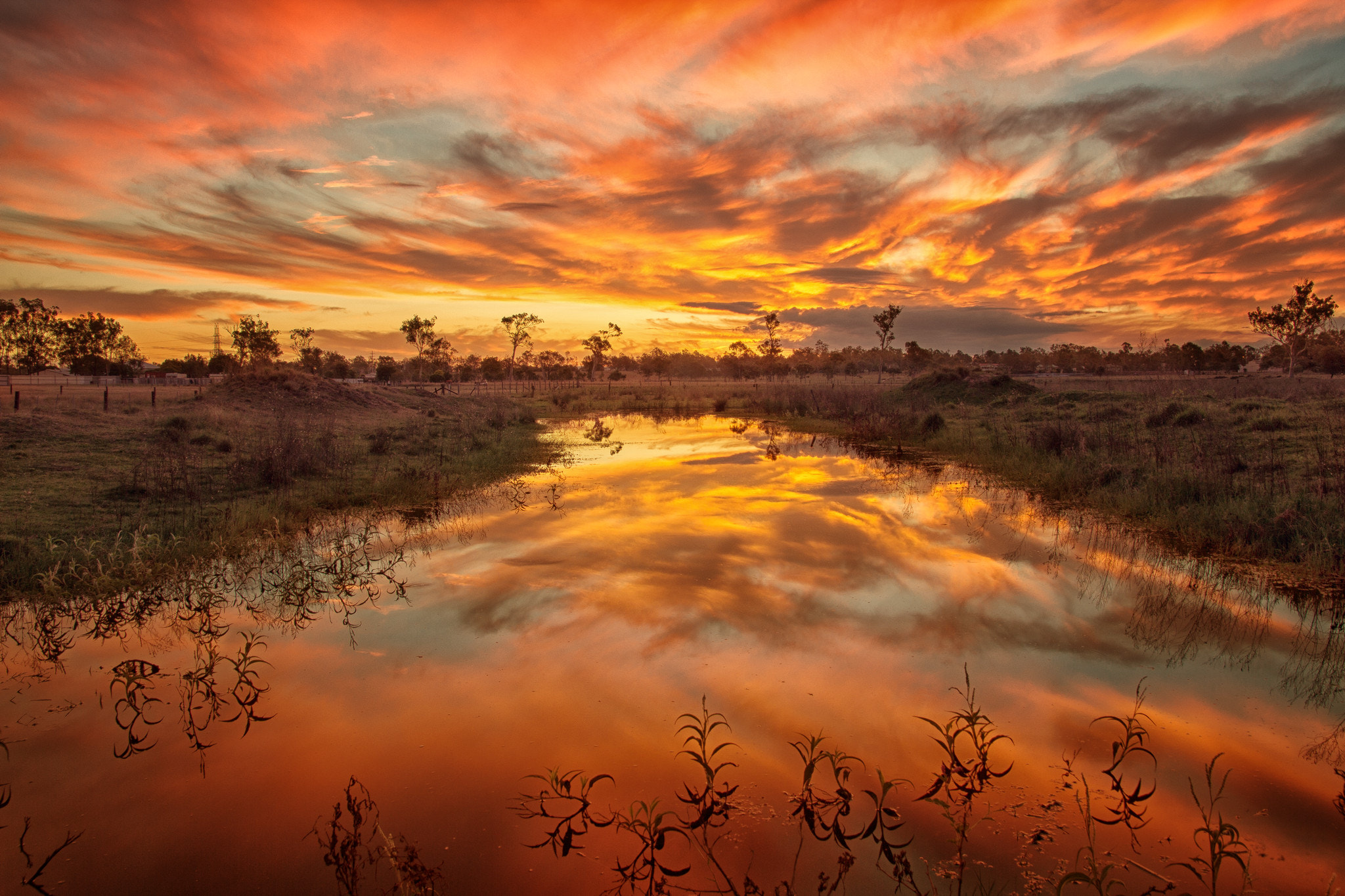 Photograph Take A Seat by Steve mcdermott on 500px