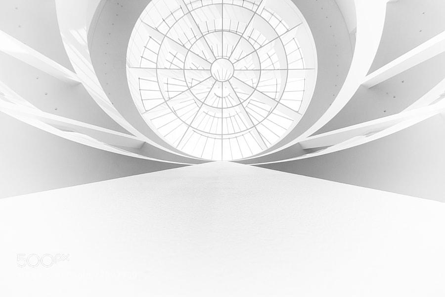 HypnotiC #