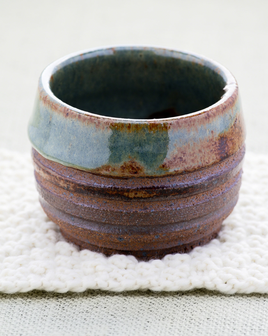Photograph Pottery by Nicole S. Young on 500px
