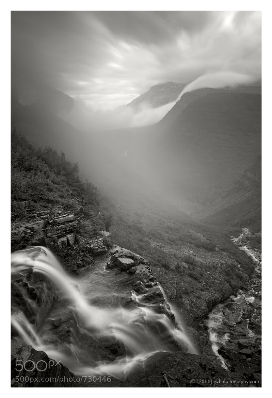 Photograph Turn Around by John Braukman on 500px