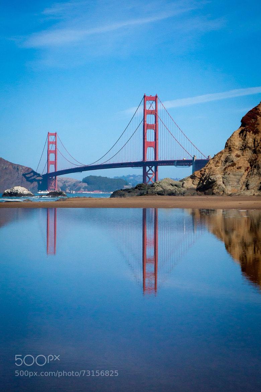San Francisco. California.  - cover